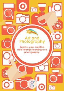 Artphtotgraphy